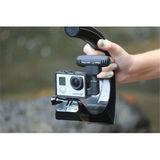Polar Pro ProMic Microphone Kit voor GoPro - thumbnail 3