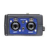 Beachtek DXA SLR Ultra Active DSLR Adapter - thumbnail 3