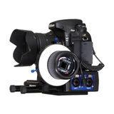 Beachtek DXA SLR Ultra Active DSLR Adapter - thumbnail 6