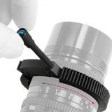 Foton FRG18G met 0,8 gear voor 103 - 109,5 mm diameter lens - thumbnail 2