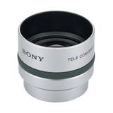 Sony VCL-DH1730 Telelens - thumbnail 1