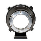 Metabones PL Mount - Sony E-Mount Adapter - thumbnail 4
