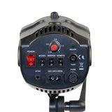 Falcon Eyes Studioflitser SS250D - thumbnail 2
