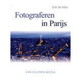 Focus op fotografie: Fotograferen in Parijs - Dré de Man - thumbnail 1