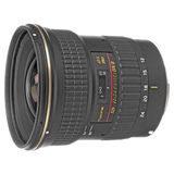 Tokina AT-X 12-24mm f/4.0 Pro DX II voor Canon objectief - Tweedehands - thumbnail 1