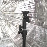 Caruba Orb Speedlight Kit 90cm - thumbnail 7