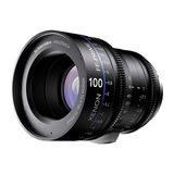 Schneider Xenon FF Prime 100mm T2.1 Nikon F objectief - thumbnail 1