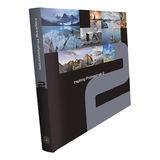 LEE Inspiring Professionals Book 2 - thumbnail 1