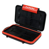 Caruba Multi Card Case MCC-2