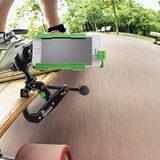 Takeway T-PH02 Smart Phone Holder - thumbnail 5
