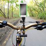 Takeway T-PH02 Smart Phone Holder - thumbnail 4