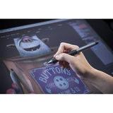 Wacom Cintiq 27QHD Pen & Touch tekentablet - thumbnail 10