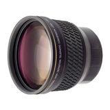 Raynox DCR-1542 Pro - thumbnail 1