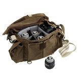 BlackRapid LensBling 85 Nikon lensdop - thumbnail 2
