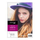 Tetenal Premium Glossy A4 310g 200 Vel - thumbnail 1