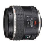 Pentax 645 SMC D FA 55mm f/2.8 SDM AW objectief - thumbnail 1
