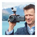 Sony Camera Hot Shoe Mount - thumbnail 4