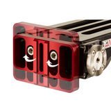 Shape Sony FS7/FS7 II V-Lock Quick Release Base Plate - thumbnail 4