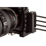 Shape Sony A7S Cage met 15mm LW - thumbnail 3