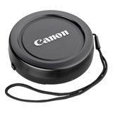 Canon Lensdop voor TS-E 17mm - thumbnail 1