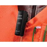 Nikon ME-W1 Draadloze microfoon set - thumbnail 2