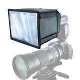 JJC Flash Multiplier FX-C580 - thumbnail 2