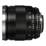 Carl Zeiss ZF.2 Distagon T* 25mm f/2.0 Nikon objectief - thumbnail 1