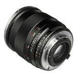 Carl Zeiss ZF.2 Distagon T* 25mm f/2.0 Nikon objectief - thumbnail 3