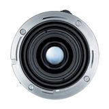 Carl Zeiss ZM Biogon T* 25mm f/2.8 objectief Zwart - thumbnail 3