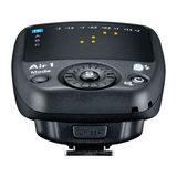 Nissin Di700A Kit flitser Nikon - thumbnail 5