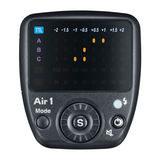 Nissin Di700A Kit flitser Nikon - thumbnail 6