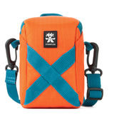 Crumpler Light Delight Pouch 200 Carrot - thumbnail 2