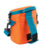 Crumpler Light Delight Pouch 200 Carrot - thumbnail 4