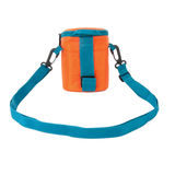 Crumpler Light Delight Pouch 200 Carrot - thumbnail 5
