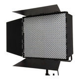 Ledgo LG-2016C Bi-color LED Studio Lighting - thumbnail 2