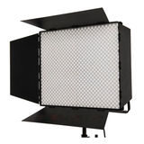 Ledgo LG-2016C Bi-color LED Studio Lighting - thumbnail 3