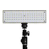Ledgo LG-168SK LED-lamp kit - thumbnail 3