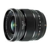 Fujifilm XF 16mm f/1.4 R WR objectief - thumbnail 1