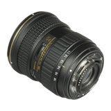 Tokina AT-X 11-16mm f/2.8 Pro DX II Nikon objectief - thumbnail 3
