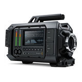Blackmagic URSA 4.6K - PL-vatting - thumbnail 1