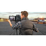Blackmagic URSA 4.6K - EF-vatting - thumbnail 5