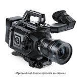 Blackmagic URSA Mini 4.6K - PL-vatting - thumbnail 3