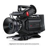 Blackmagic URSA Mini 4.6K - PL-vatting - thumbnail 4