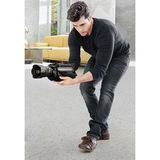 Blackmagic URSA Mini 4.6K - PL-vatting - thumbnail 6