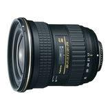 Tokina AT-X 17-35mm f/4.0 Pro FX Canon objectief - thumbnail 1