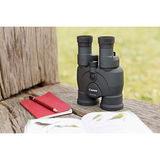 Canon Binocular 12x36 IS III verrekijker - thumbnail 3