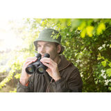 Canon Binocular 12x36 IS III verrekijker - thumbnail 4
