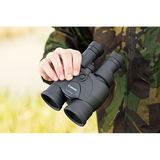 Canon Binocular 12x36 IS III verrekijker - thumbnail 5