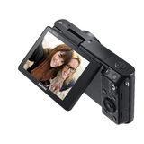 Samsung NX Mini 2 systeemcamera Zwart + 9mm - thumbnail 7