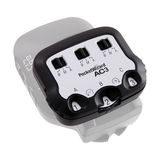 PocketWizard AC3 Zonecontroller Nikon - thumbnail 2